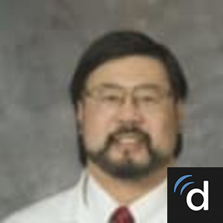 Dr Samson Ballesteros Md Parma Oh Internal Medicine
