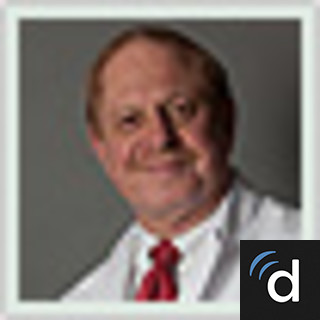 Steven Ware, MD, Urology, Rockaway, NJ, Saint Clares Hospital - Dover
