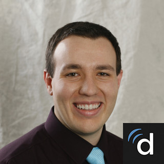 Christopher Archangeli, MD, Psychiatry, Saginaw, MI