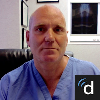 Neil Watnik, MD, Orthopaedic Surgery, Garden City, NY, St. Francis Hospital, The Heart Center