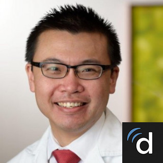 Rocky Tsang, MD, Pediatric Cardiology, Houston, TX, Texas Children's Hospital