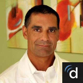 Brent Agin, MD, Family Medicine, New Port Richey, FL