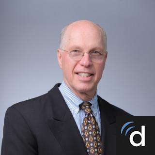 Michael Bergman, MD, Endocrinology, New York, NY, VA NY Harbor Healthcare System, Manhattan Campus