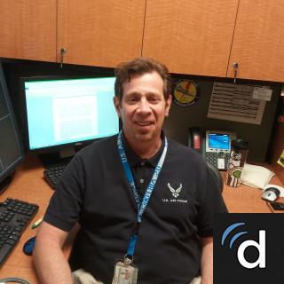 Steven Handler, DO, Radiology, Tucson, AZ