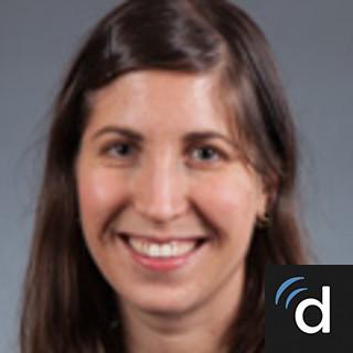 Serena Roth, MD, Internal Medicine, Bronx, NY, Montefiore Medical Center