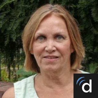 Nancy Bartleson, Adult Care Nurse Practitioner, North Cambridge, MA