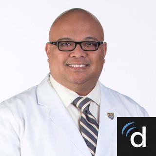 Emmanuel Gorospe, MD, Gastroenterology, El Paso, TX, Las Palmas Medical Center