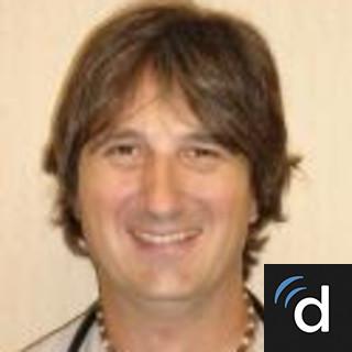Paul Mariskanish, MD, Emergency Medicine, Boscobel, WI, Vernon Memorial Healthcare