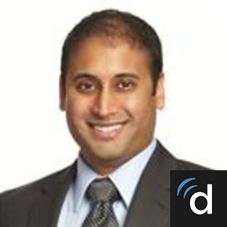 Rajeev Tummuru, MD, Gastroenterology, Saginaw, MI, Ascension St. Mary's of Michigan