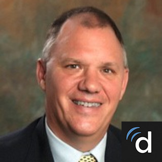 Russell Melton, MD, Family Medicine, Lynchburg, VA, Carilion Roanoke Memorial Hospital