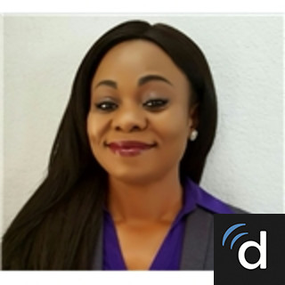 Linda N. Imoh, Family Nurse Practitioner in Dallas, TX ...