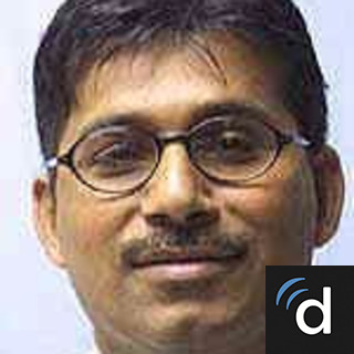 Pradeep Arora, MD, Psychiatry, Jacksonville, FL, Baptist Medical Center Jacksonville