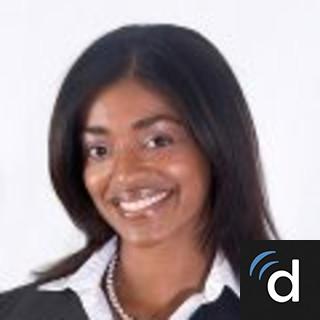 Dr michelle kirwan pediatrician in miami gardens fl - Doctors medical center miami gardens ...