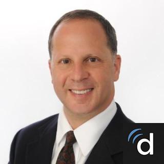 Jeffrey Samuel Barkin, MD, Psychiatry, Portland, ME