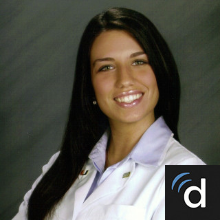 Jennifer Miranda, MD, Internal Medicine, Coral Gables, FL, South Miami Hospital