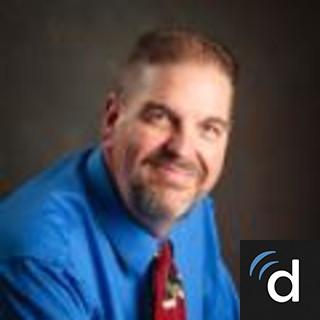 Matthew Welter, MD, Family Medicine, Logan, UT