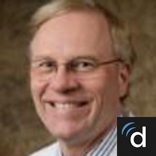 Paul Stanton, MD, Gastroenterology, Tulsa, OK, Saint Francis Hospital South