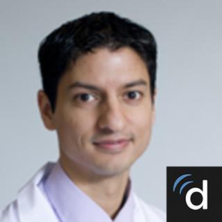 Dr  Suvranu Ganguli, Radiologist in Boston, MA | US News Doctors
