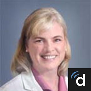 Wilma Downing, MD, Pediatrics, Charlotte, NC, Atrium Health's Carolinas Medical Center