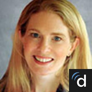 Heidi Keup, MD, Obstetrics & Gynecology, Portsmouth, NH, Portsmouth Regional Hospital