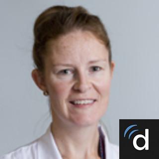 Dr  Jennifer Kickham, Obstetrician-Gynecologist in Boston, MA | US