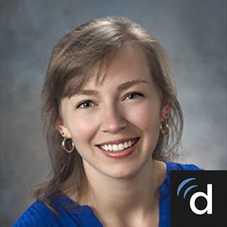 Melissa Yildirim, MD, Pediatrics, Charlottesville, VA