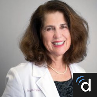 Dr  Angela Peterman, MD – Annapolis, MD | Dermatology