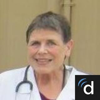 Susan Taylor, MD, Oncology, Del Rio, TX, Val Verde Regional Medical Center