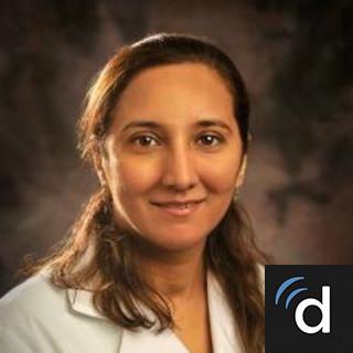 Asma Bano, MD, Pediatrics, Aurora, IL