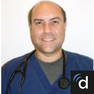 Dylan Easley, MD, Emergency Medicine, Berkeley, CA, Alta Bates Summit Medical Center