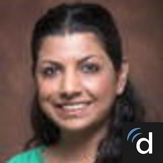 Alia Dadabhai, MD, Gastroenterology, Washington, DC, Johns Hopkins Hospital
