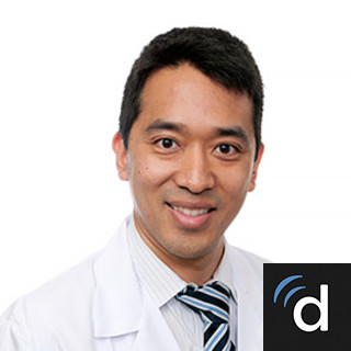 Henry Huang, MD, Cardiology, Chicago, IL, Mercy Hospital and Medical Center