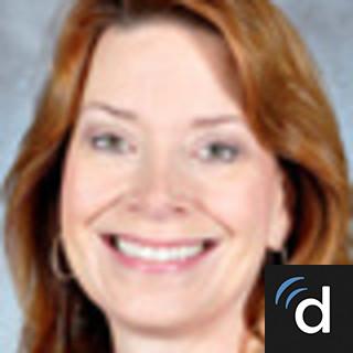 Karen Raimer, MD, Obstetrics & Gynecology, Saint Petersburg, FL, Johns Hopkins All Children's Hospital