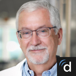 Timothy Ley, MD, Hematology, Saint Louis, MO, Barnes-Jewish Hospital
