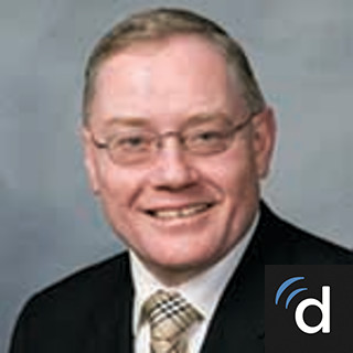 Duane Hougendobler, MD, Pediatrics, Huntington, IN, Lutheran Hospital of Indiana