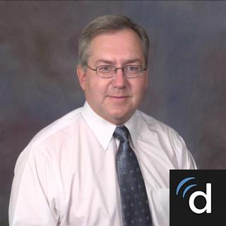 Mark Matray, MD, Pediatrics, La Grange, IL