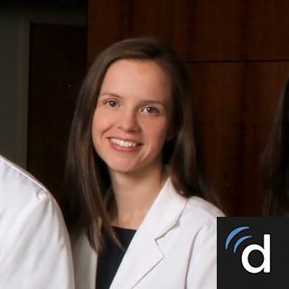 Brook Wharton, MD, Obstetrics & Gynecology, Northbrook, IL, Northwestern Memorial Hospital