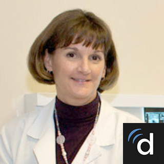 Ruth Williamson, MD, Radiation Oncology, Pasadena, CA, City of Hope's Helford Clinical Research Hospital