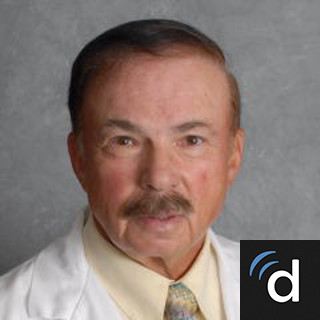 Walter Kahn, MD, Ophthalmology, Red Bank, NJ, Monmouth Medical Center, Long Branch Campus