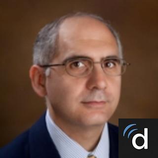 Raed Yousif, MD, Psychiatry, Kalamazoo, MI, Mercy Health Saint Mary's