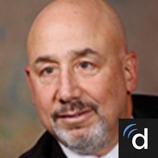 Mark Harris, MD, Neurology, Johns Creek, GA
