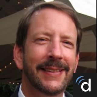 Steven Zimmerman, MD, Pathology, Richmond, VA, Henrico Doctors' Hospital