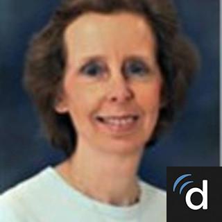 Karen Weingarten, MD, Radiology, Garden City, NY, Long Island Jewish Medical Center