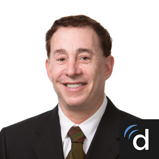 Michael Fiedler, MD, Anesthesiology, Palm Springs, CA