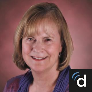 Patricia Burkeen, Adult Care Nurse Practitioner, Colorado Springs, CO, UCHealth Memorial Hospital