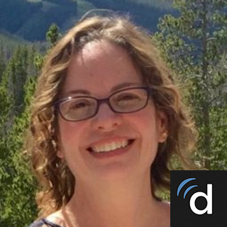 Karen (Gasick) Brake, MD, Family Medicine, Evansville, IN
