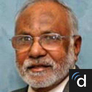 Sreedharan Nair, MD, Psychiatry, Battle Creek, MI, Beaumont Hospital - Taylor