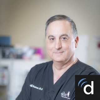 Jeffrey Zwiren, MD, Plastic Surgery, Duluth, GA, Emory Johns Creek Hospital