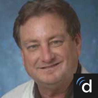 John Harney, MD, Neurology, Richardson, TX, Methodist Richardson Medical Center