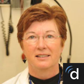 Margaret Swan, PA, Physician Assistant, Hudson, ME, Northern Light Eastern Maine Medical Center